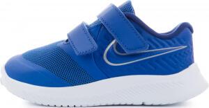 Кроссовки Nike Star Runner 2 (размер 22